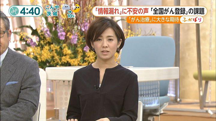 tsubakihara20160108_06.jpg
