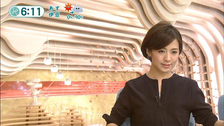 tsubakihara20160108_13.jpg