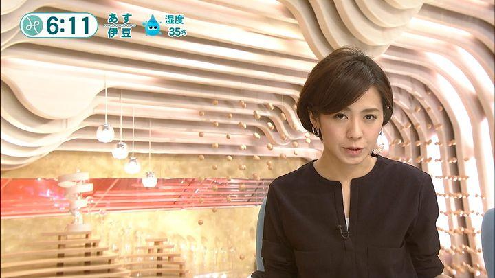 tsubakihara20160108_14.jpg