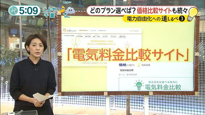 tsubakihara20160114_09.jpg
