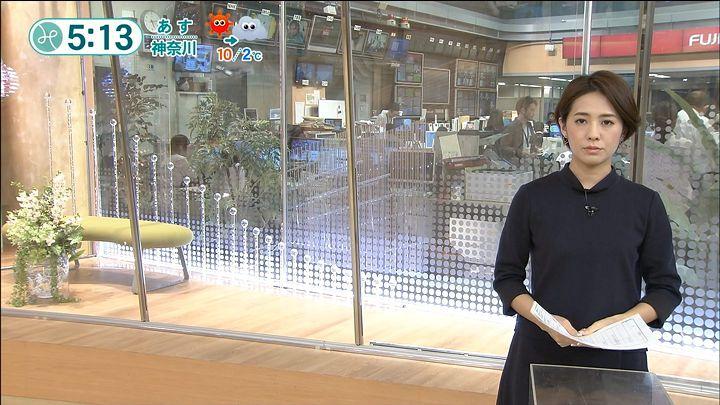 tsubakihara20160114_11.jpg