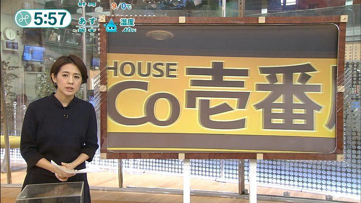 tsubakihara20160114_12.jpg