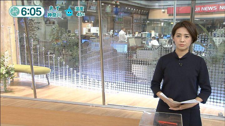 tsubakihara20160114_13.jpg
