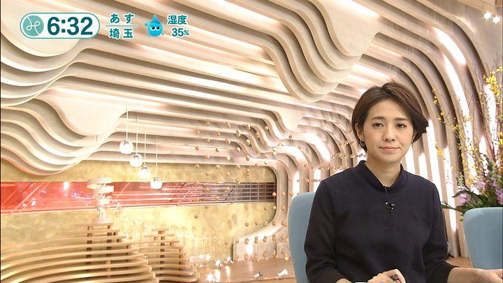 tsubakihara20160114_14.jpg