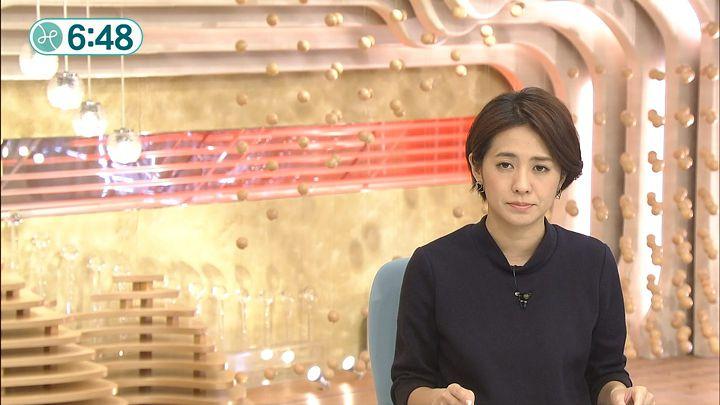 tsubakihara20160114_17.jpg