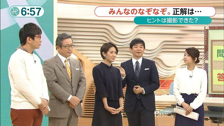 tsubakihara20160114_18.jpg