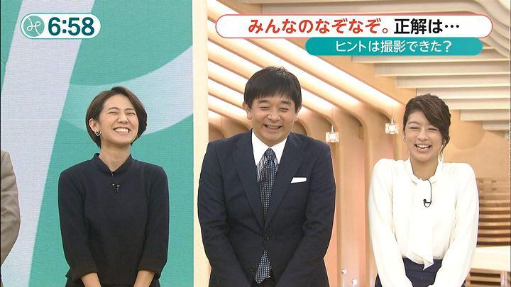 tsubakihara20160114_23.jpg
