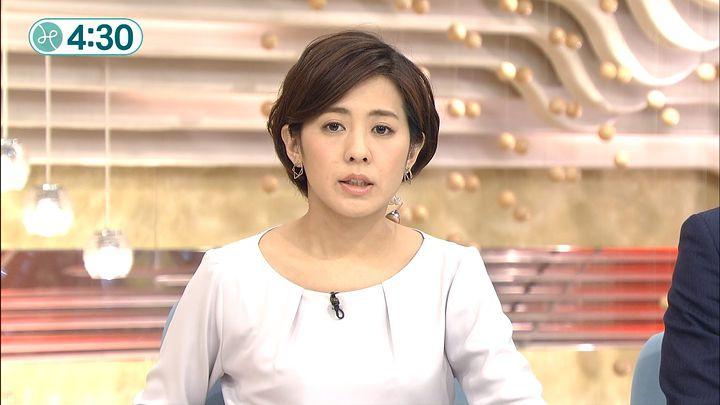 tsubakihara20160119_02.jpg