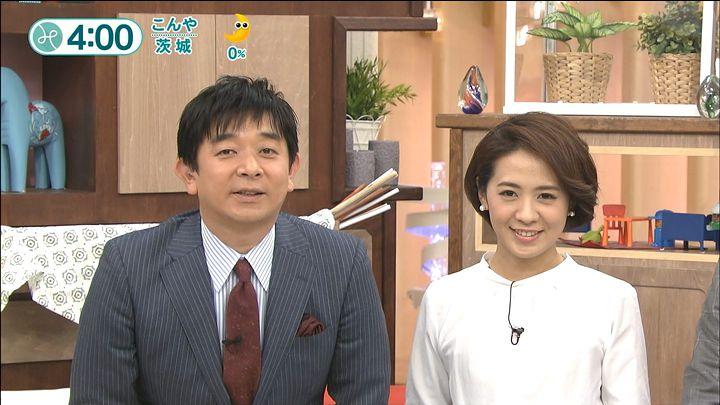 tsubakihara20160120_01.jpg
