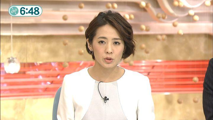 tsubakihara20160125_13.jpg