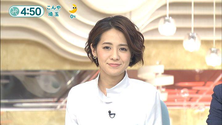 tsubakihara20160127_07.jpg
