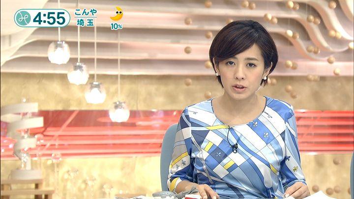 tsubakihara20160128_06.jpg