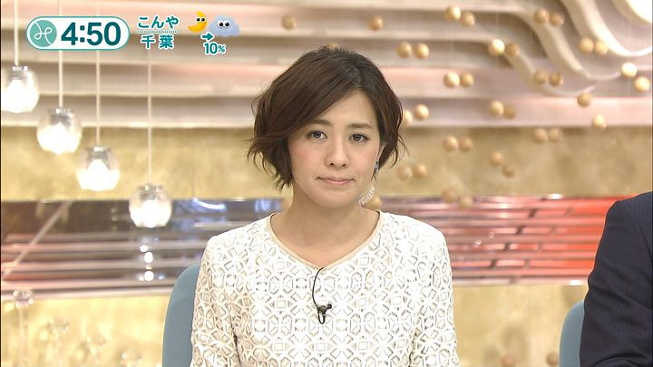 tsubakihara20160202_05.jpg