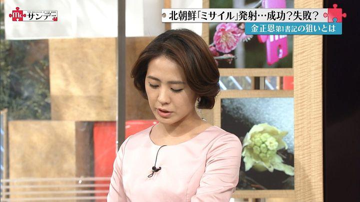tsubakihara20160207_04.jpg