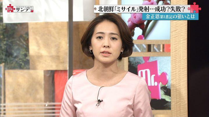 tsubakihara20160207_05.jpg