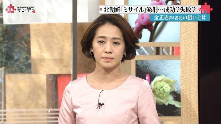 tsubakihara20160207_06.jpg