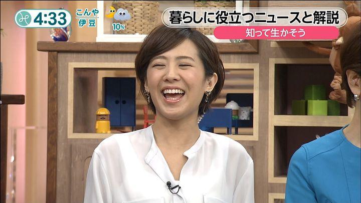 tsubakihara20160209_03.jpg