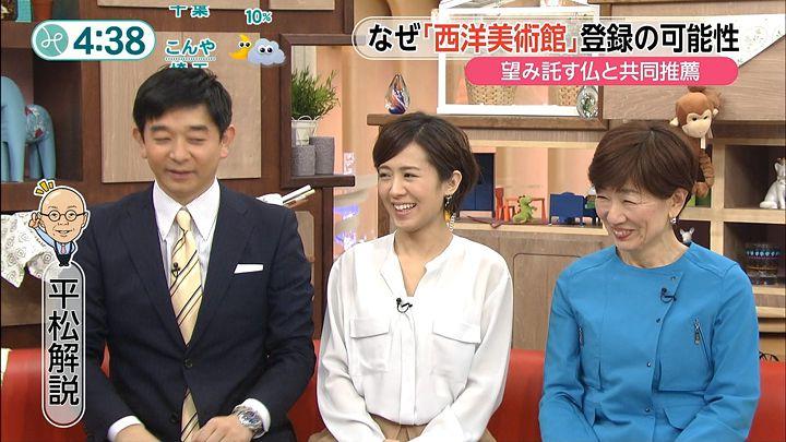 tsubakihara20160209_07.jpg
