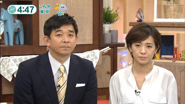 tsubakihara20160209_08.jpg