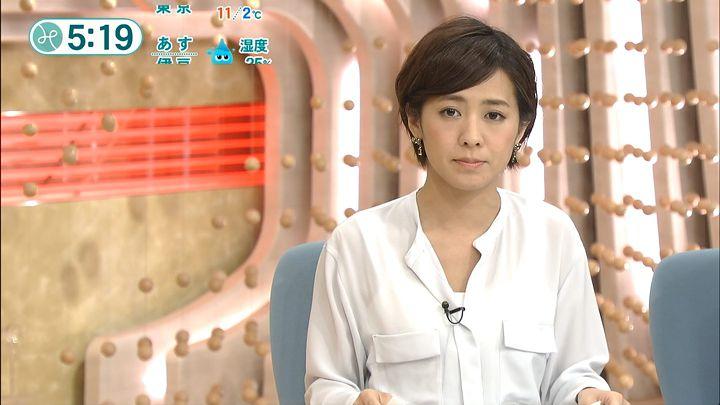 tsubakihara20160209_12.jpg