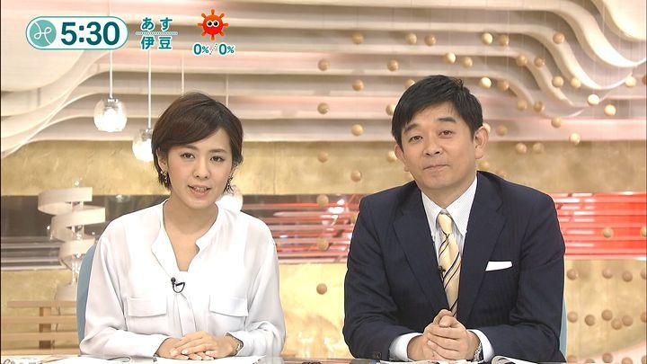 tsubakihara20160209_13.jpg