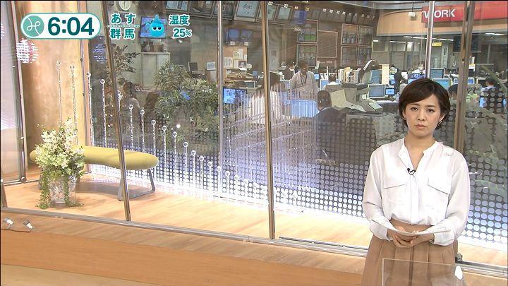 tsubakihara20160209_16.jpg