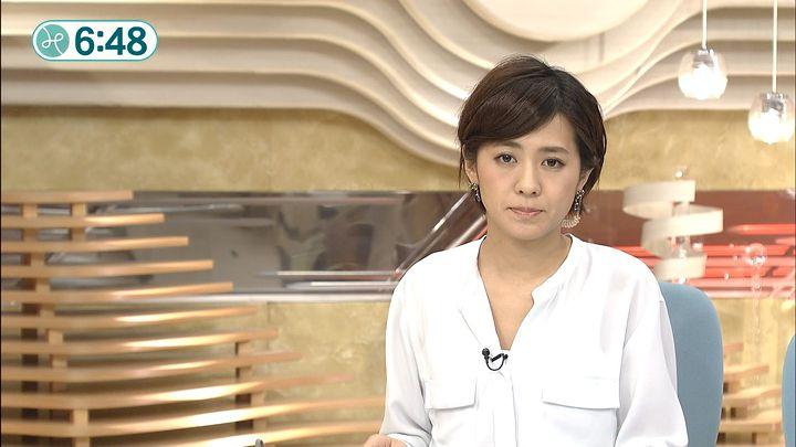 tsubakihara20160209_18.jpg