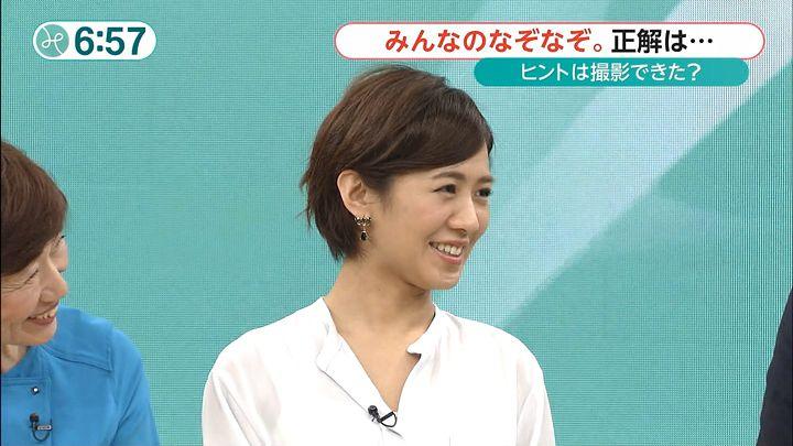 tsubakihara20160209_19.jpg