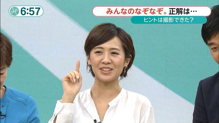 tsubakihara20160209_20.jpg