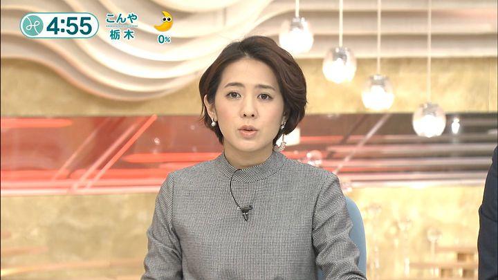 tsubakihara20160210_06.jpg