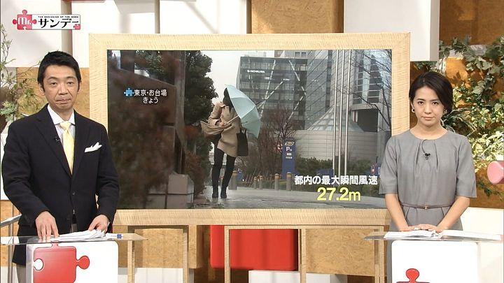 tsubakihara20160214_02.jpg