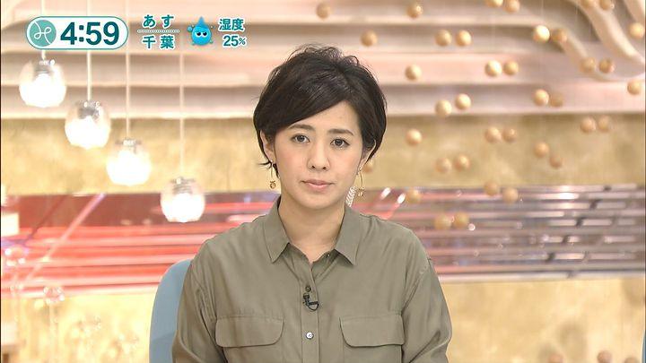 tsubakihara20160218_09.jpg