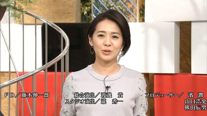 tsubakihara20160221_22.jpg