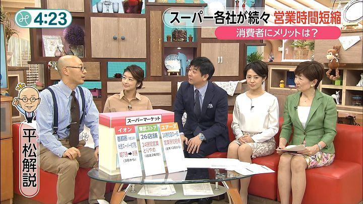 tsubakihara20160225_06.jpg
