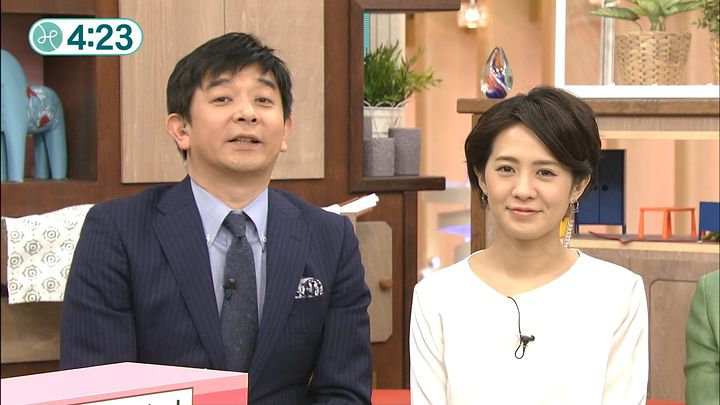 tsubakihara20160225_07.jpg