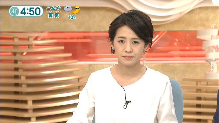 tsubakihara20160225_11.jpg