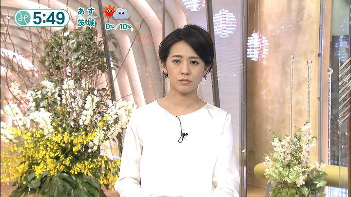 tsubakihara20160225_14.jpg