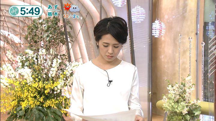 tsubakihara20160225_15.jpg