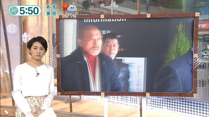 tsubakihara20160225_16.jpg