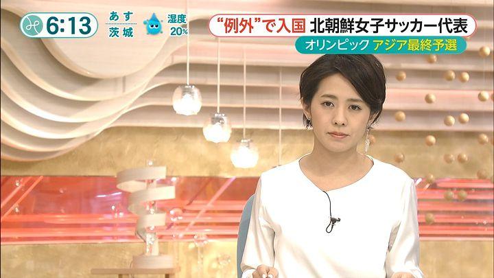 tsubakihara20160225_19.jpg