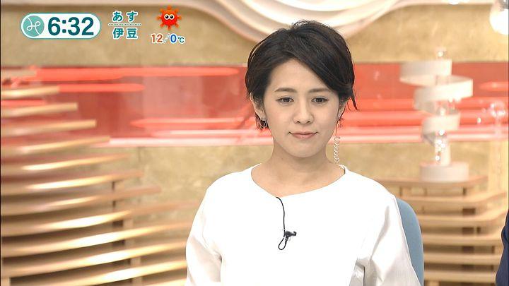 tsubakihara20160225_20.jpg