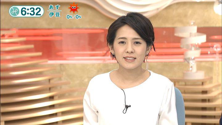 tsubakihara20160225_21.jpg