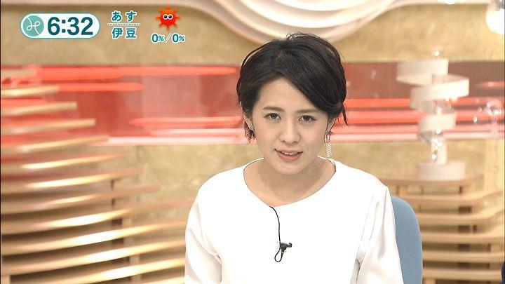 tsubakihara20160225_22.jpg