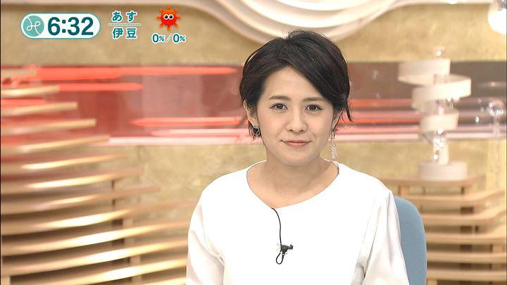 tsubakihara20160225_23.jpg