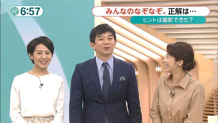 tsubakihara20160225_27.jpg