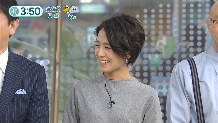 tsubakihara20160304_02.jpg