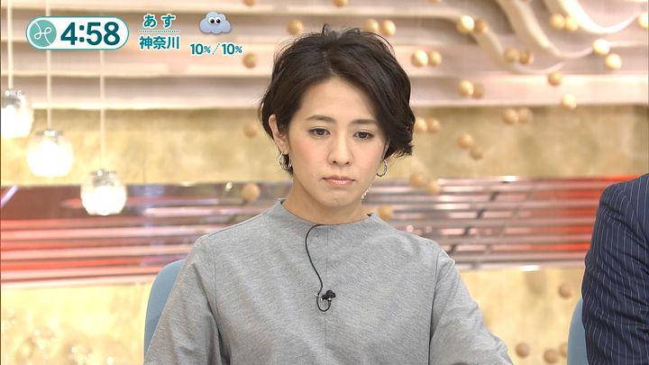 tsubakihara20160304_07.jpg