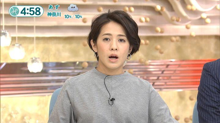 tsubakihara20160304_08.jpg