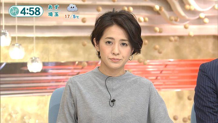 tsubakihara20160304_09.jpg
