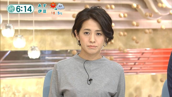 tsubakihara20160304_16.jpg